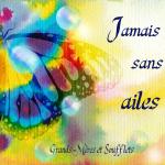 CD4 Jamais Sans Ailes